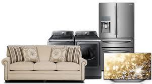 appliances richmond va. Delighful Appliances Connu0027s HomePlus Richmond VA Store Grand Opening  Get Great Deals On  Furniture Mattresses Inside Appliances Richmond Va H