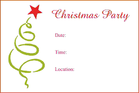 christmas invitations templates elegant christmas invitations fabulous christmas invitations templates 64 on invitation design christmas invitations templates