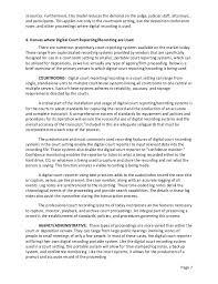 Resume CV Cover Letter  writing sample resume    certified writer     SlideShare