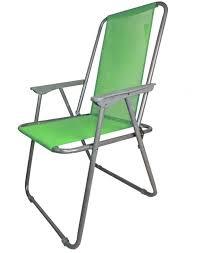 <b>Складные стулья</b> купить в интернет-магазине OZON.ru
