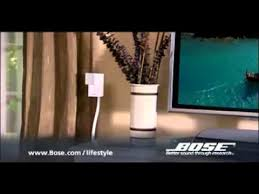 bose lifestyle 48. lifestyle 48 dvd home theater system \u2013 surround sound systems bose s