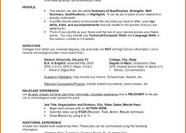 free simple resume maker