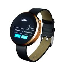 smart watches mens best watchess 2017 smart watches for men best collection 2017