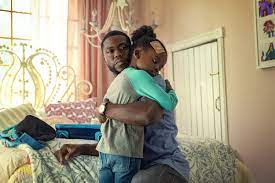 Kevin Hart actually acts in new Netflix ...