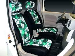 dallas cowboy car seat cover cowboys car seat covers seat covers cowboys car seat covers set