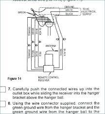 ceiling fan wire connection ceiling fan internal wiring diagram ceiling fan internal wiring diagram ceiling fan
