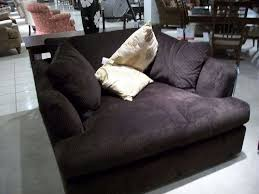 big comfy chair. Modren Comfy Luxury Big Comfy Chair Of 102 Best Dem Cushy Cushiony Things Images On  Pinterest To