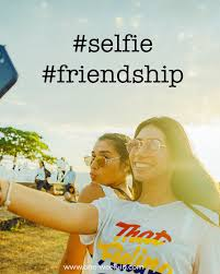 117 Best Instagram Captions In 2019 Selfie Quotes More Likes