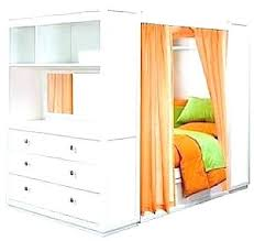 tween bedroom furniture. Tween Furniture Cool Beds For Teens With Funky Bedroom  South Sofas Australia Totally Tween Bedroom Furniture