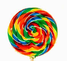lollipop swirl clip art. Plain Art 15 Rainbow Lollipops Clipart For Lollipop Swirl Clip Art