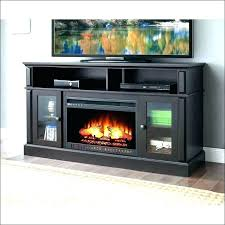 realistic electric fireplace how do fireplaces create throughout most 2016 design 19
