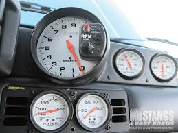 similiar old stewart warner tach wire keywords stewart warner fuel gauge wiring diagram moreover 1982 jeep cj7 fuel