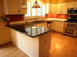 how to cover ugly countertops how to cover tile tile edge ideas choosing for l porcelain