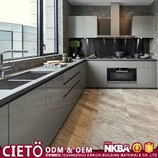 Modern Kitchen Design In Ghana Home Maximize Ideas