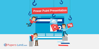 interesting powerpoint presentation topics for college unique presentation ideas