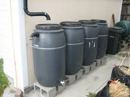 rain water harvesting system photo greywater systems
