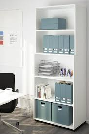 ikea office organization. Keep Your Home Office Organized! The IKEA TJENA Boxes Have Individual  Labels So You Can Keep Track Of What Are Storing Inside. Ikea Organization L