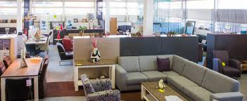 furniture costa mesa.  Costa Best Furniture Stores In Costa Mesa Intended CBS Los Angeles