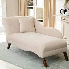 small lounge chair for bedroom