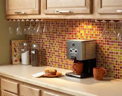 cool kitchen wall tile ideas kitchen wall tile ideas using some