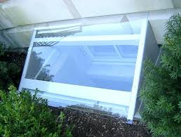 bubble window well covers. Window Well Covers Home Depot Basement  Contemporary Bubble .