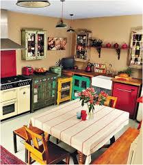 decorative retro kitchen 20 ideas of countryside chic for retro kitchen designs rustenburg