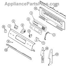 samsung dryer electrical diagram images appliance wiring diagram symbols wiring diagrams
