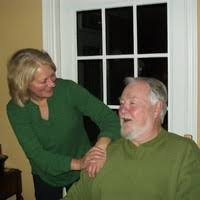 Jon McKesson - South Bend, Indiana Area   Professional Profile ...