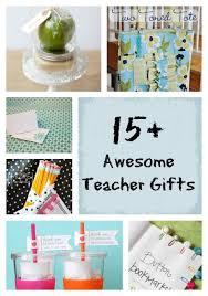 unique handmade diy gift ideas family holiday net elegant