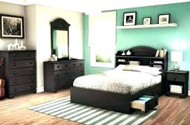 Wall paint for brown furniture Home Paint Colors For Chocolate Brown Furniture Colors That Go With Dark Brown Furniture Wall Colors To Massivebetinfo Paint Colors For Chocolate Brown Furniture Chocolate Paint Colours