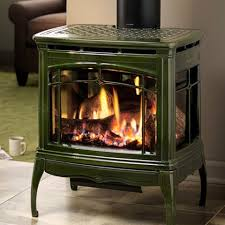 gas burning outdoor fireplace s