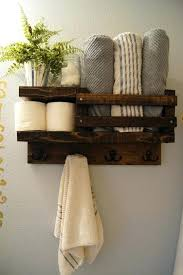 wooden towel rack wall mounted gallery of wooden towel rack wall mount natural bathroom clever wood