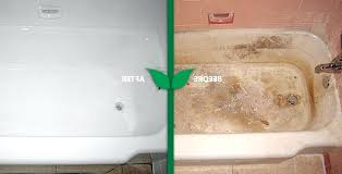 bathtub refinishing san go photo 4 of 8 commercial bathtub refinishing in good acrylic bathtub repair