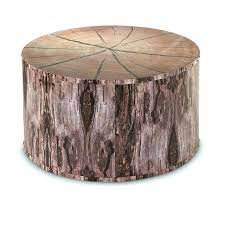 tree coffee table tree coffee table coffee table tree trunk coffee table joshua tree coffee table