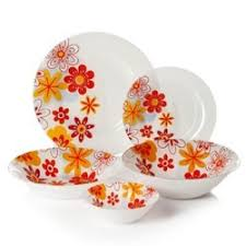 <b>Блюда</b>: купить по низким ценам в Крыму, Севастополе ...