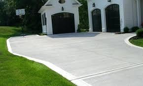 stamped concrete patio cost calculator. Stamped Concrete Driveways Contractors Patterned Brisbane . Patio Cost Calculator