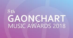 Gaon Chart Music Awards Live Stream Watch The 8th Gaonchart Music Awards Live Allkpop