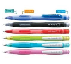 Купить <b>карандаши</b> простые <b>механические</b> в городе Владивосток ...