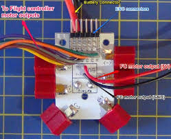 connecting arducoptor y and mini kk flight controller help pdb arducopter jpg852x692 117 kb