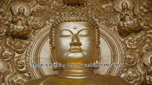 Buddha Quotes On Karma In Hindi Chirkutidea