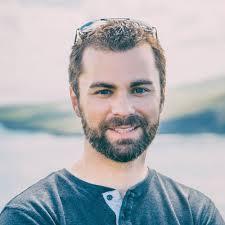 Aaron Burns - Christian Worldview Film Festival