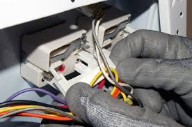 how to replace a range surface element switch repair guide help disconnect the wires after taking a digital image to document their location