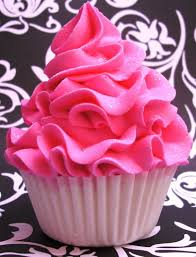 pretty pink cupcake. Modren Cupcake Pretty Pink Cupcake  Hellloooo Frosting With Pretty Pink Cupcake P