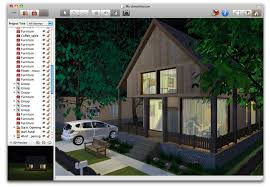 home 3d home design software for mac christmas ideas the latest