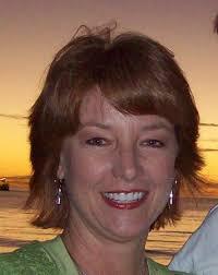 Marianne Wade - Address, Phone Number, Public Records | Radaris