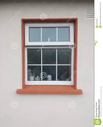 outside house window.  Window Window To Outside House N