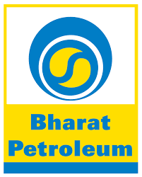 Image result for gas companies logos in india