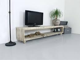 custom tv stands. Custom Tv Stands Made Pinewood Stand Ideas .