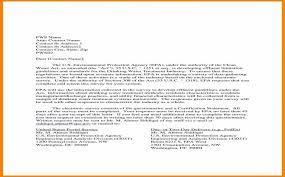 Cover Letter For Fedex Lovely Invitation Letter Questionnaire Fresh
