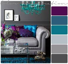 Astonishing What Colors Go With Grey 45 For Modern House with What Colors  Go With Grey